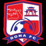 Dong Nai