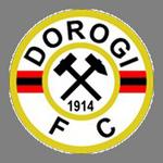 Dorogi