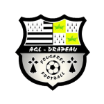 AGL Drapeau Fougères Football
