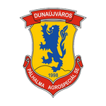 Dunaujvaros-Palhalmai Agrospecial SE