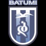 FC Dinamo Batumi