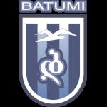 FC Dinamo Batumi II