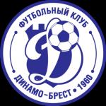 FC Dinamo Brest