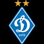 FC Dynamo Kyiv U19