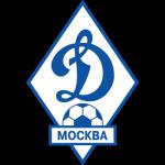 FC Dynamo Moskau