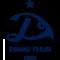 Dynamo Tiflis