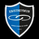 EBS / Skála