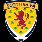 Schottland U20