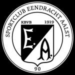 VC Eendracht Aalst 2002