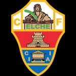 FC Elche