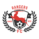 Enugu Rangers International FC