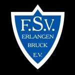 Erlangen-Bruck