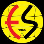 Eskisehirspor Kulübü