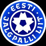 Estonia U17