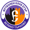 FK Etar Veliko Tarnovo