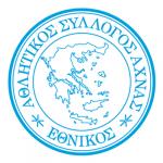 Ethnikos Achna FC