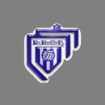 RRC d'Etterbeek