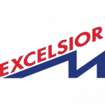 Excelsior Maassluis