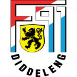 F91 Dudelange U19