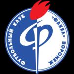 FC Fakel Woronesch