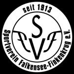 SV Falkensee-Finkenkrug