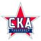 FC SKA Chabarowsk