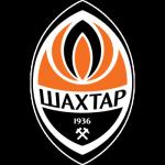 Schachtjor Donezk