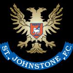 Saint Johnstone FC