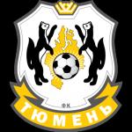 FC Tjumen