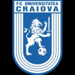 FC Universitatea Craiova