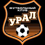 FC Ural Oblast Swerdlowsk