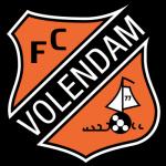 FC Volendam II