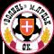 FC Wolyn Luzk