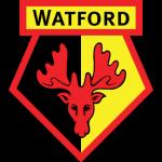 FC Watford