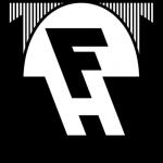 FH Hafnarfjörður