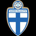 Finnland U21