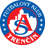FK AS Trenčín