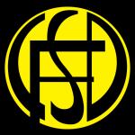 CSyD Flandria