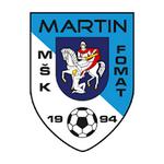 Fomat Martin