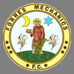 Forres Mechanics