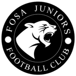 SOM-Fosa Juniors FC