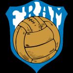 Fram Reykjavík U19