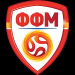 North Macedonia U17