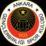 Genclerbirligi Spor Kulübü