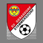 SV Gerasdorf Stammersdorf