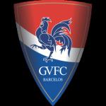 Gil Vicente FC Barcelos