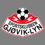 Gjövik-Lyn