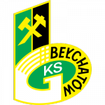 GKS Belchatów