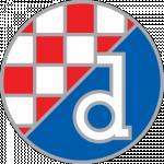 GNK Dynamo Zagreb
