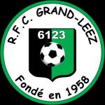 RFC Grand-Leez